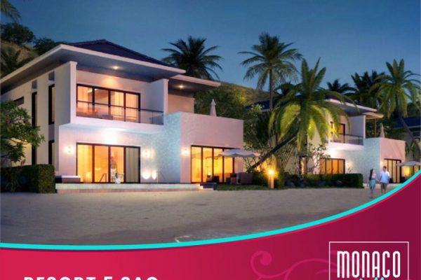 resort 5 sao tai monaco hill