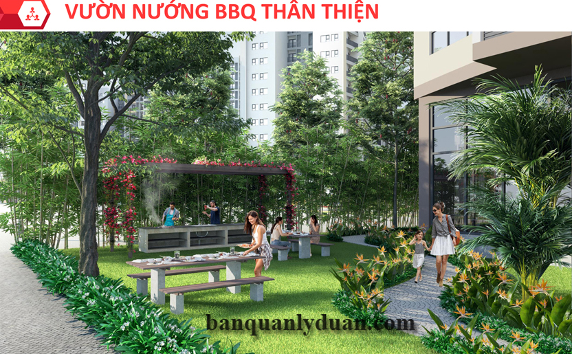 vuon-nuong-BBQ
